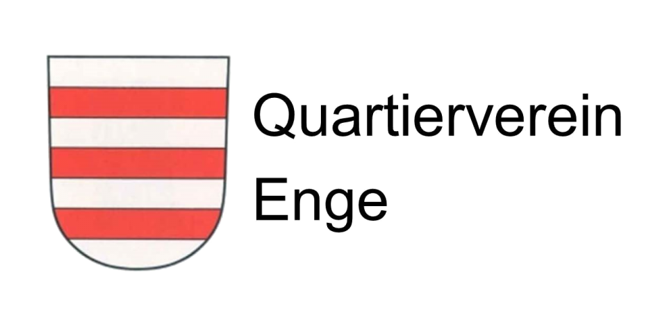 Quartierverein Enge